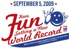 2009WR