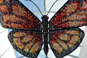 Monday News Rodeo: Judgement Dates, Lake Palmer and a Magic Bar