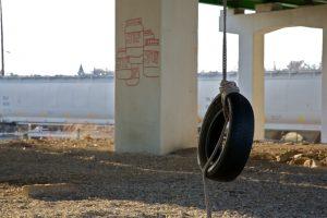 Monday News Rodeo: Secret Retreats, Toilet Paper Fire, and Ballot Blitz