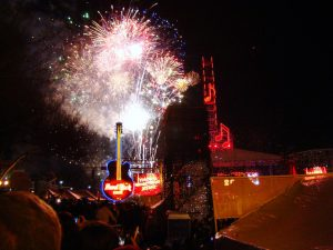 Monday News Rodeo: Happy New Year!