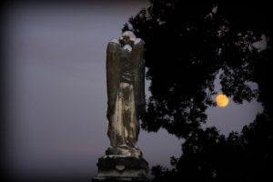 Thursday News Rodeo: Kirkpatrick Park, Demolition Souvenirs, and a Korean War Vet