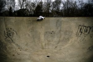 Thursday News Rodeo: Joyland, New Vandy Chancellor and Historic Graveyards