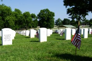Monday News Rodeo: Happy Memorial Day!